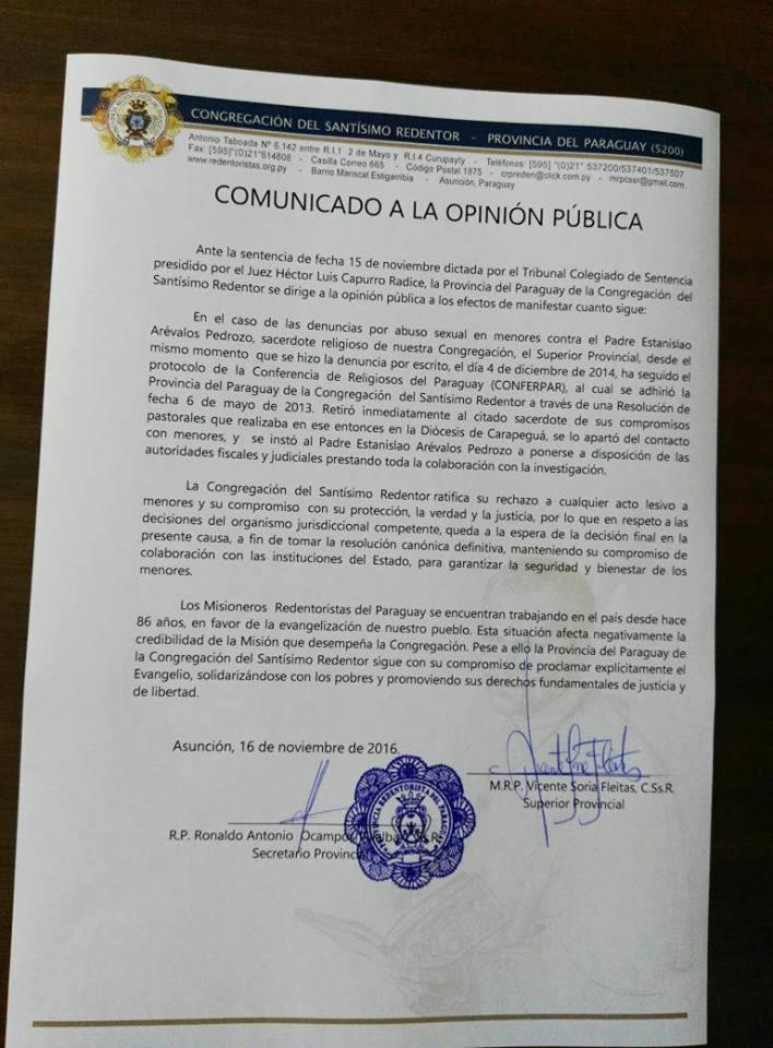 comunicado_paraguay_nov2016