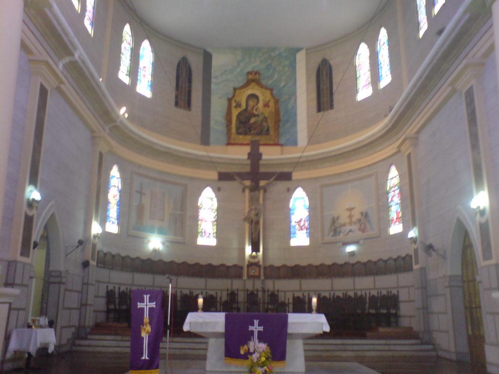 venezuela_catedral_nuestra_senora_del_perpetuo_socorro_el_vigia