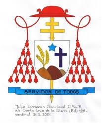 escudo_del_cardenal