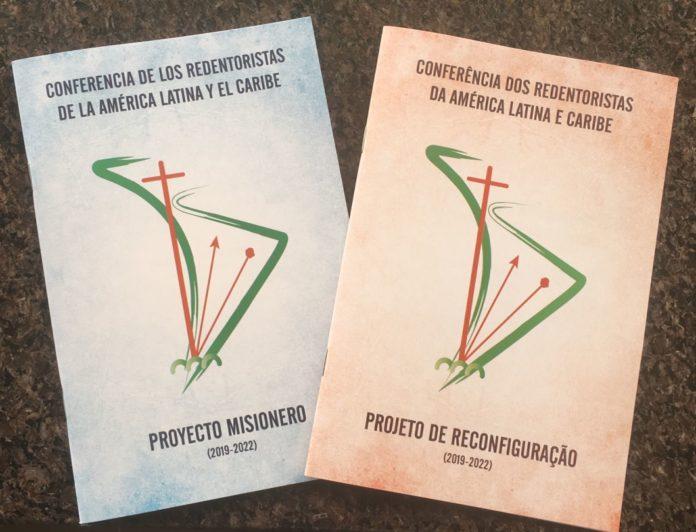 Vino nuevo en odres nuevos (Mc 2,22) – Reconfiguración para América Latina y el Caribe