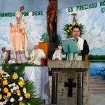 20200801-Manaus03