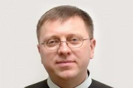 O.-Vołodymyr-Hrutsa-CSsR-270x180
