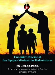 misiones_redentoristas_brasil03