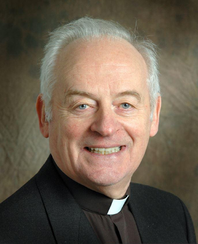 Fr. Jim 2