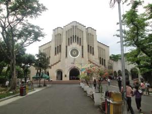 baclaran_church