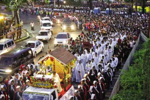 eucharistic_congress_cebu