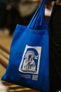 outreach_convention02