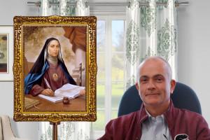 Fr. General & Crostarosaa