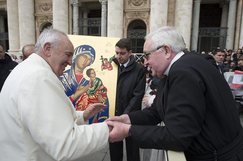 pope_seamus