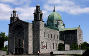 Galway-Cathedral