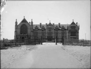 Redemptorist_Monastery,_North_Perth2_c.1905