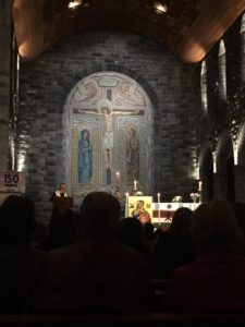 galway_icon_visit01