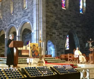 galway_icon_visit02