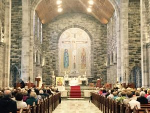 galway_icon_visit03
