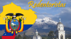 redentoristas_ecuador