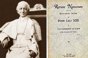 Rerum-novarum-Leone-XIII