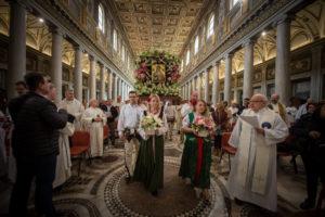 procesion01
