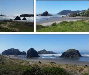west_coast01