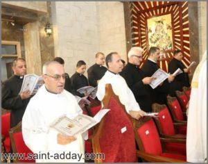 new_church_irak4