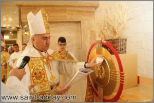 new_church_irak5