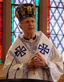 Bishop-John-Pazak-C.Ss_.R.-e1469211269513