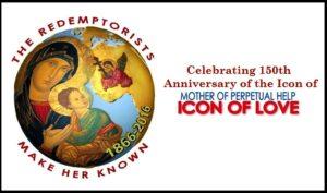 Logo-OMPH