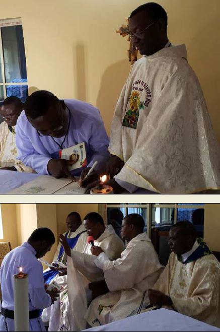 nigeria_vows_sign