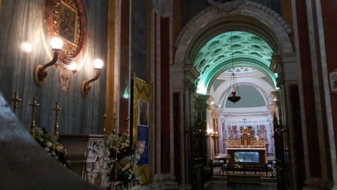 pagani_chiesa01-696x392