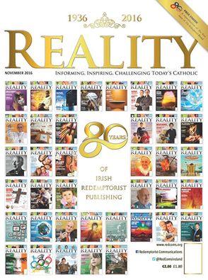 80_reality